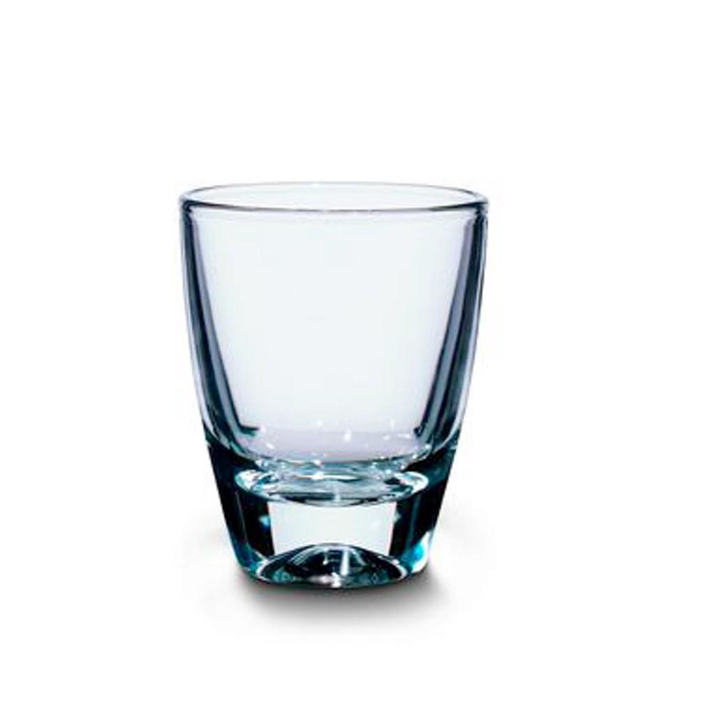 SCHNAPSGLAS 30 ml