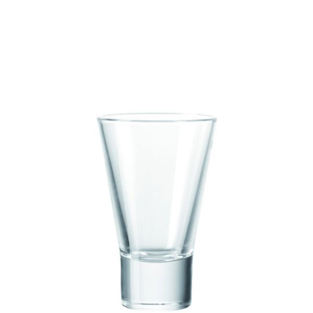 SCHNAPSGLAS 150 ml