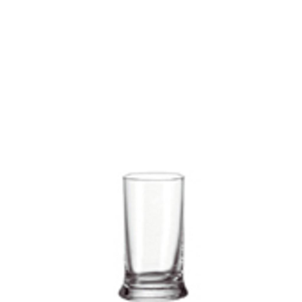 SCHNAPSGLAS 60 ml