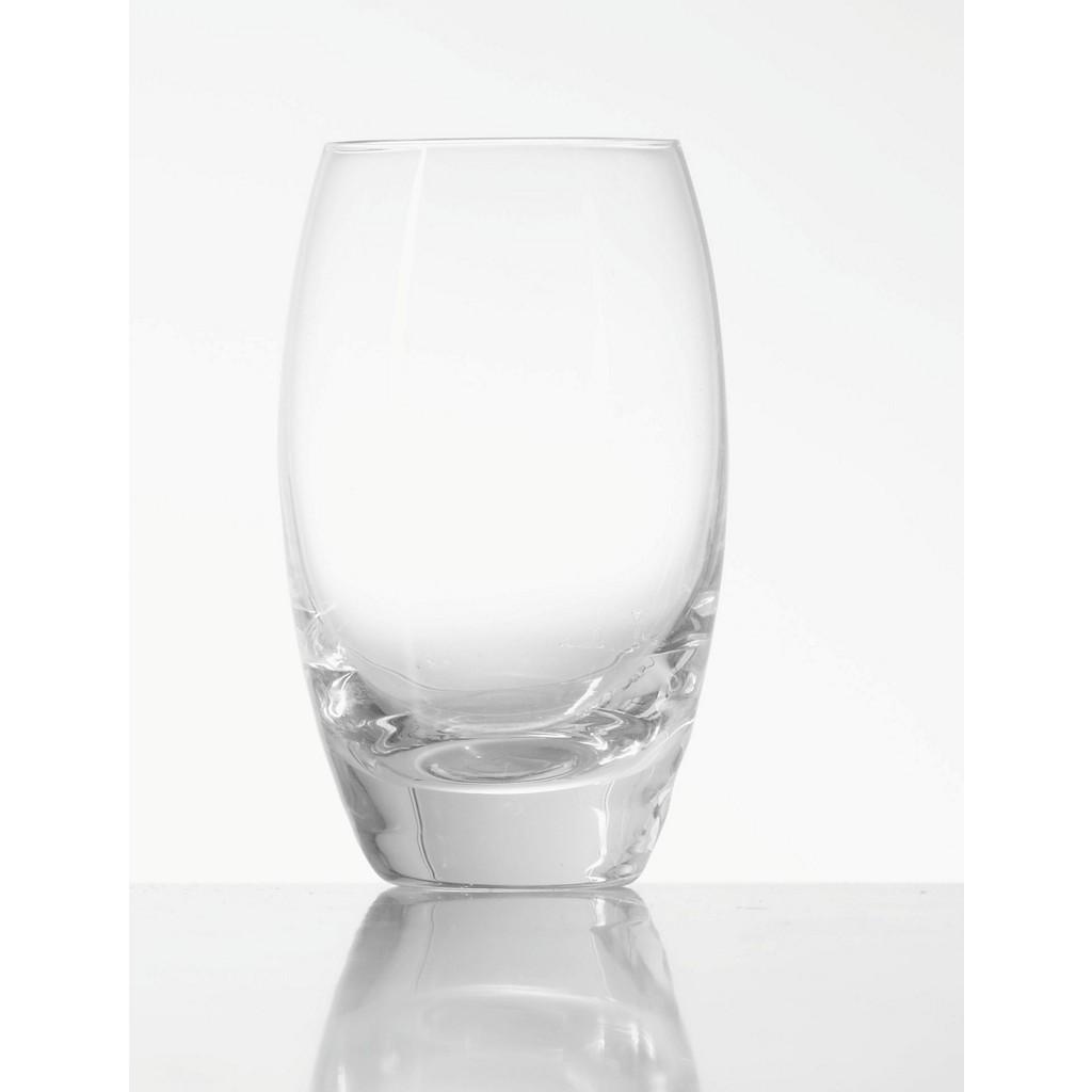 SCHNAPSGLAS 60 ml Cheers