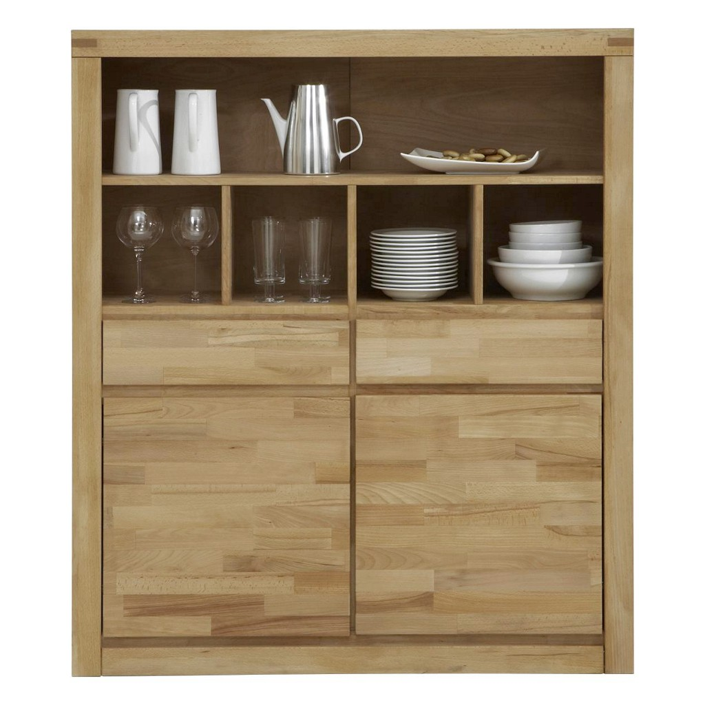 rabatt elfo brotschrank delft 6213 in. Black Bedroom Furniture Sets. Home Design Ideas