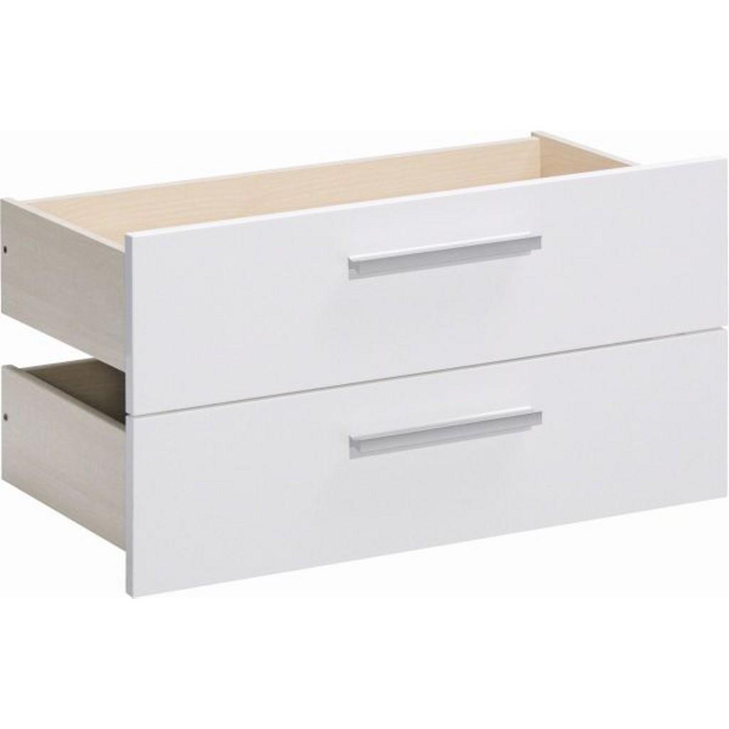 werkzeugkasten schubladen preisvergleich die besten. Black Bedroom Furniture Sets. Home Design Ideas