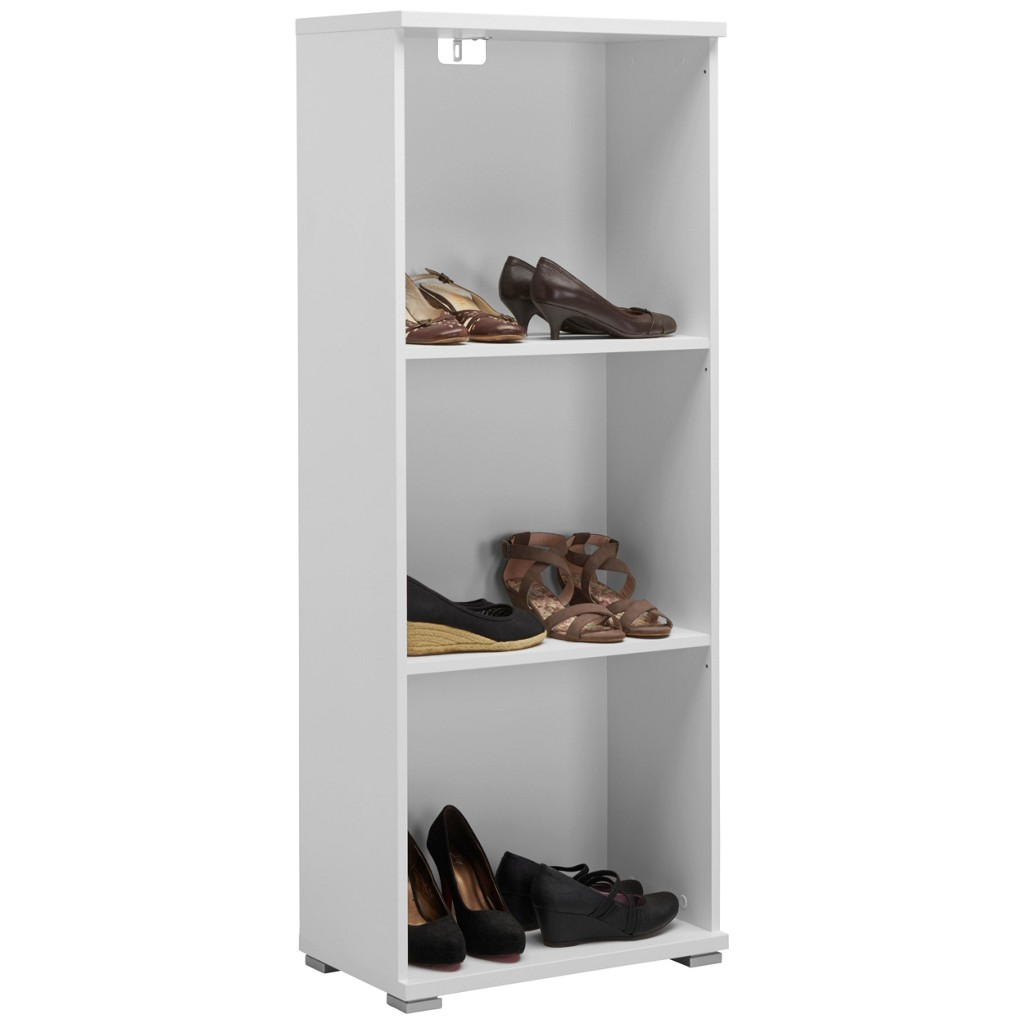 schuhschrank h ngen inspiration f r die. Black Bedroom Furniture Sets. Home Design Ideas