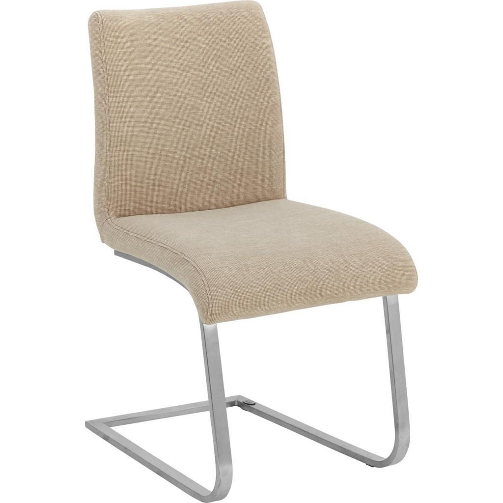 schwingst hle leder beige preisvergleich die besten. Black Bedroom Furniture Sets. Home Design Ideas