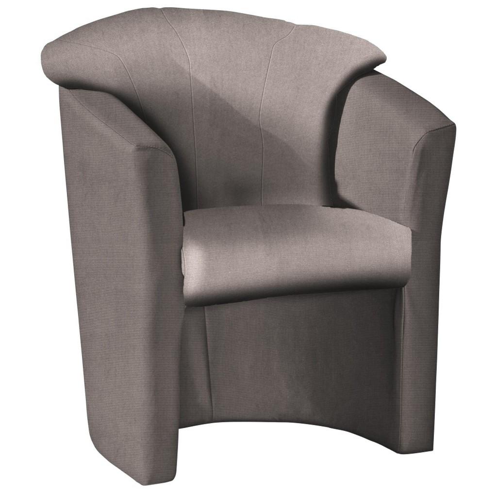 sessel bequem und klein preis vergleich 2016. Black Bedroom Furniture Sets. Home Design Ideas