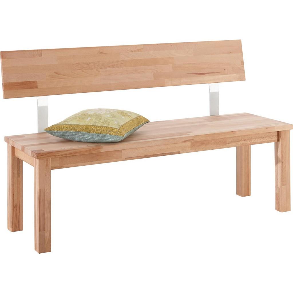 pflanzkubel holz mit sitzbank. Black Bedroom Furniture Sets. Home Design Ideas
