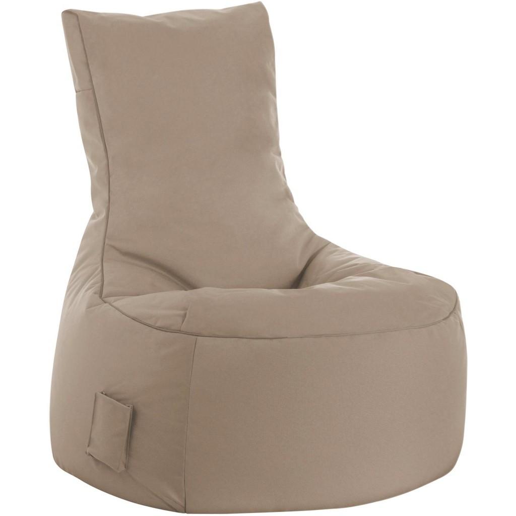 sitzsack hand preisvergleich die besten angebote online kaufen. Black Bedroom Furniture Sets. Home Design Ideas