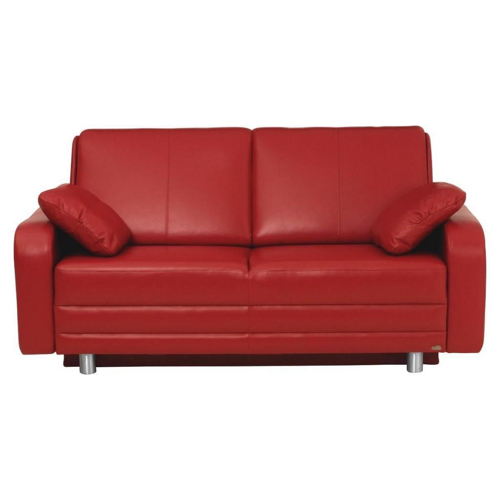 Leder Sofa Preisvergleich • Die besten Angebote online kaufen