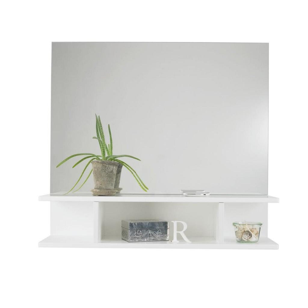 Spiegel f r badewanne preisvergleich die besten angebote for Spiegel 01 18