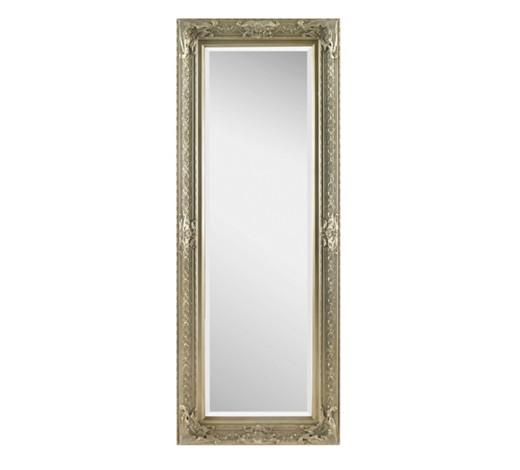 Spiegel wandspiegel spiegel schlafzimmer produkte - Landscape spiegel ...
