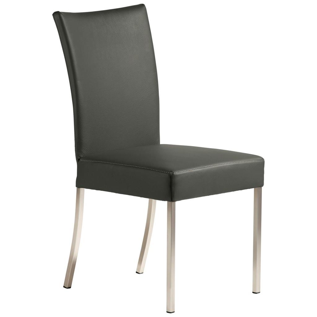 Gartenmöbel, Stuhl Metall Preisvergleich • Die besten ...