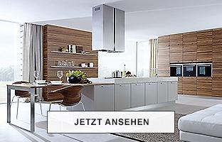 Küche planen - Mannheim