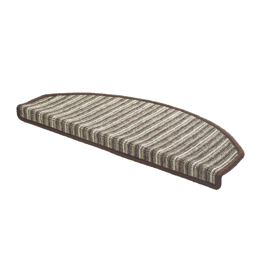 stufenmatte preis vergleich 2016. Black Bedroom Furniture Sets. Home Design Ideas