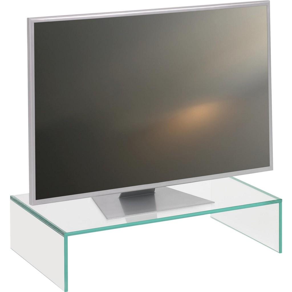 tv aufsatz preisvergleich die besten angebote online kaufen. Black Bedroom Furniture Sets. Home Design Ideas