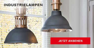 filiale xxxlutz freiburg hermann mitsch str 15 79108 freiburg ffnungszeiten. Black Bedroom Furniture Sets. Home Design Ideas