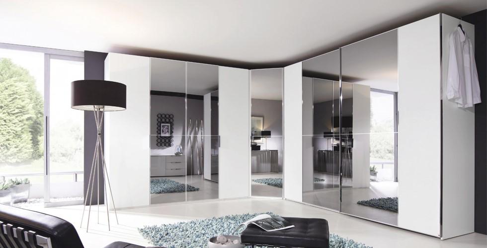 atn sk n atn sk n z xxxlutz pro max lo n prostor xxxlutz. Black Bedroom Furniture Sets. Home Design Ideas