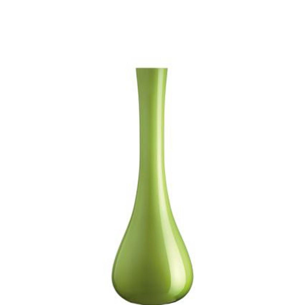 glas vase zylinder preisvergleich die besten angebote. Black Bedroom Furniture Sets. Home Design Ideas