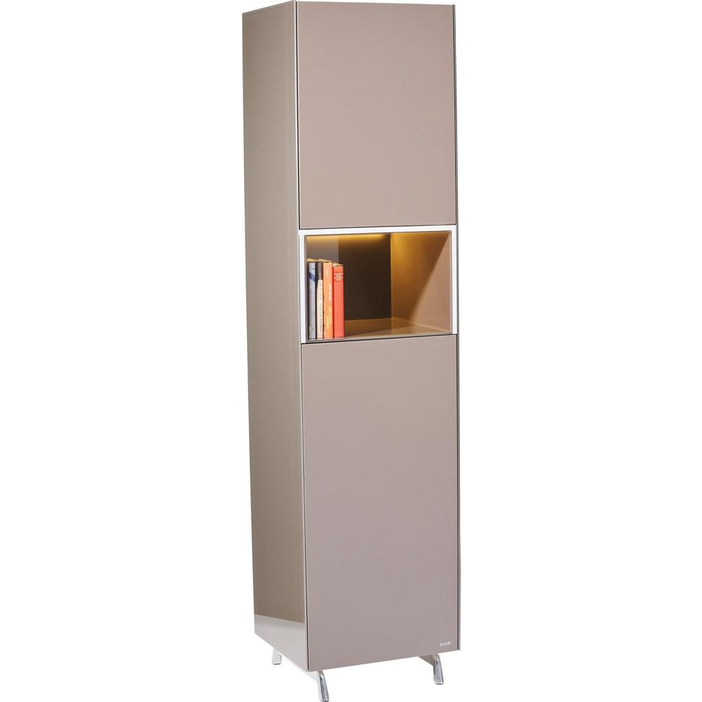 moderne vitrinen in hochglanz preisvergleich die besten angebote online kaufen. Black Bedroom Furniture Sets. Home Design Ideas