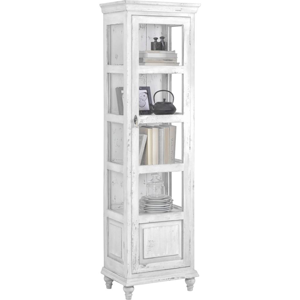 vitrine massiv preisvergleich die besten angebote online kaufen. Black Bedroom Furniture Sets. Home Design Ideas