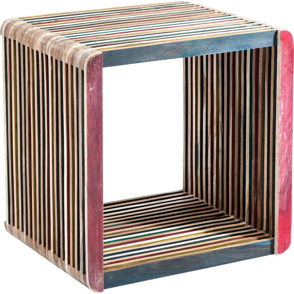 wandregal birke preis vergleich 2017. Black Bedroom Furniture Sets. Home Design Ideas