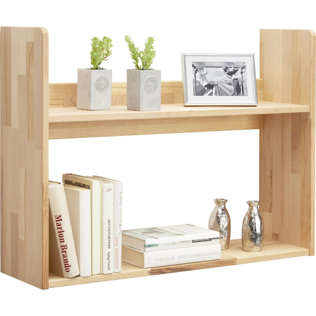 wandregal ecke preisvergleich die besten angebote online. Black Bedroom Furniture Sets. Home Design Ideas