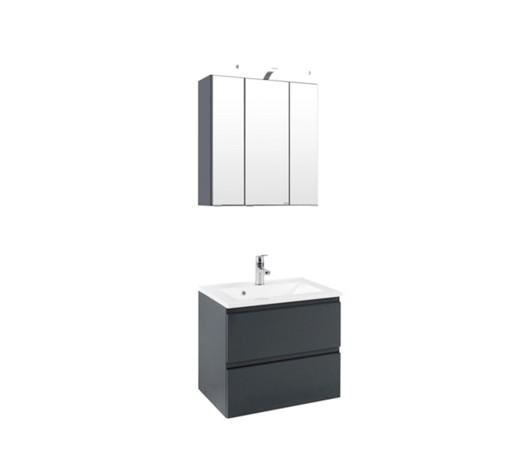 waschtischkombi waschtische waschbecken armaturen badezimmer produkte. Black Bedroom Furniture Sets. Home Design Ideas
