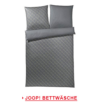Joop! Living Joop Teppich Wohnzimmer