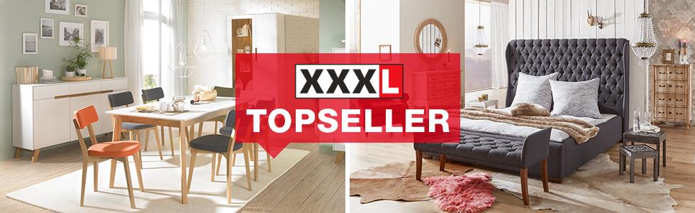 xxxl m bel topseller. Black Bedroom Furniture Sets. Home Design Ideas