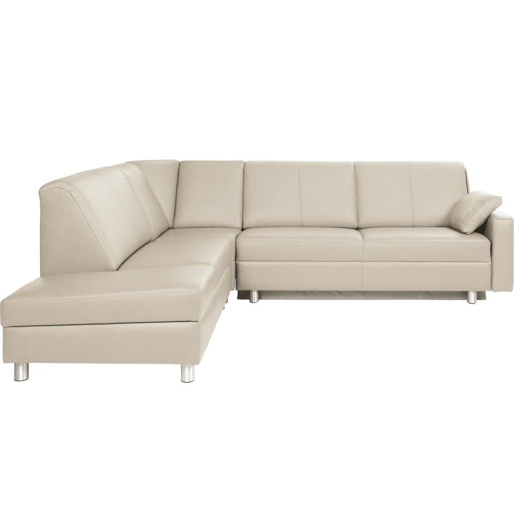 drehsessel weiss leder preisvergleich die besten. Black Bedroom Furniture Sets. Home Design Ideas