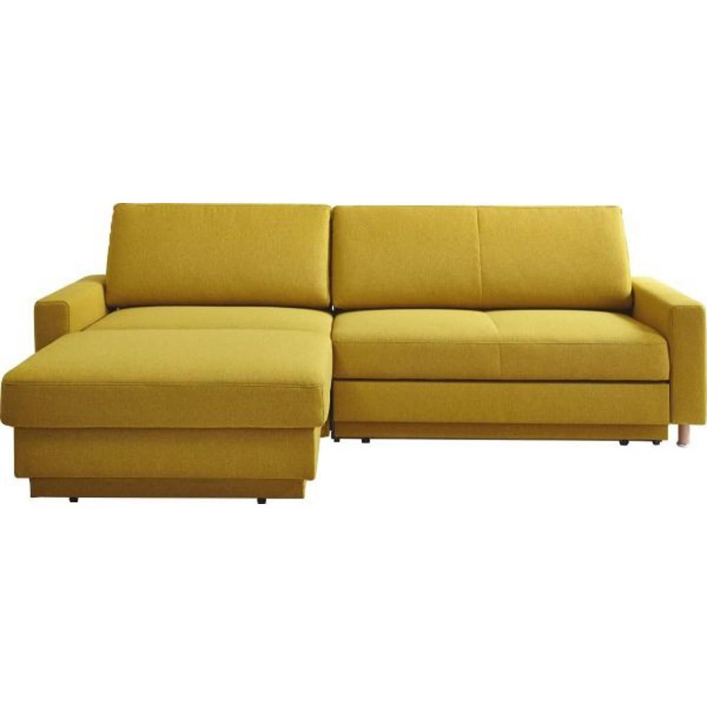wohnzimmer wohnlandschaft preisvergleich die besten. Black Bedroom Furniture Sets. Home Design Ideas