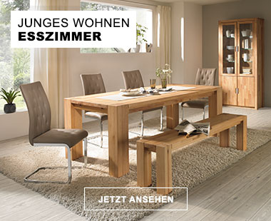 esszimmer xxl lutz. Black Bedroom Furniture Sets. Home Design Ideas