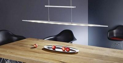 lampen & leuchten online kaufen bei xxxl, Esszimmer dekoo