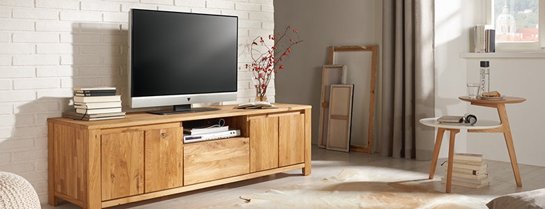 tv m bel auch online verf gbar. Black Bedroom Furniture Sets. Home Design Ideas