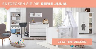 Esszimmerst hle online finden - Babyzimmer julia ...