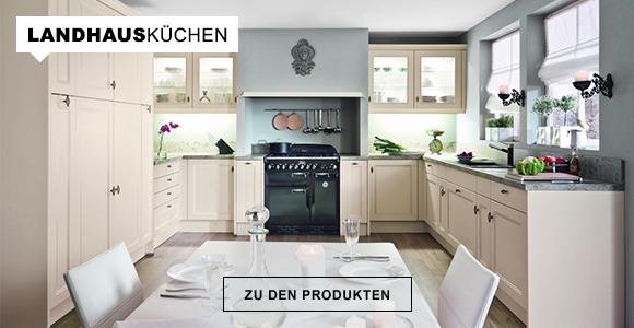 küche planen - essen - Xxxl Küche