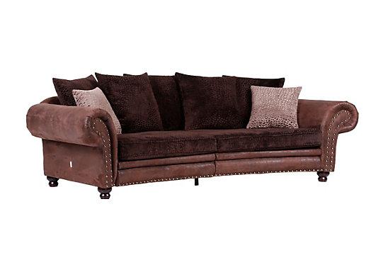 landscape m bel sofa home image ideen. Black Bedroom Furniture Sets. Home Design Ideas