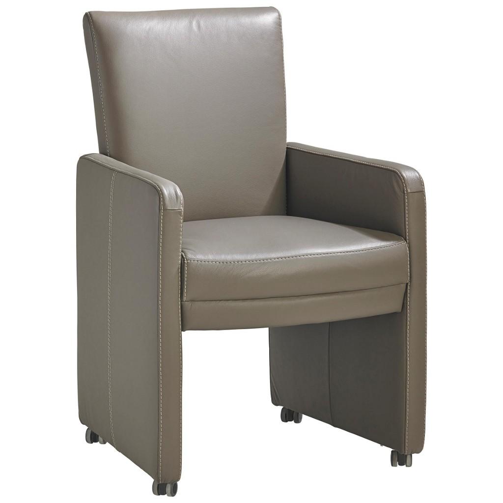 ihr armlehnenstuhl shop. Black Bedroom Furniture Sets. Home Design Ideas