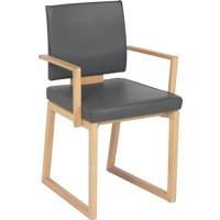 Voglauer st hle online kaufen - Armlehnstuhl anthrazit ...