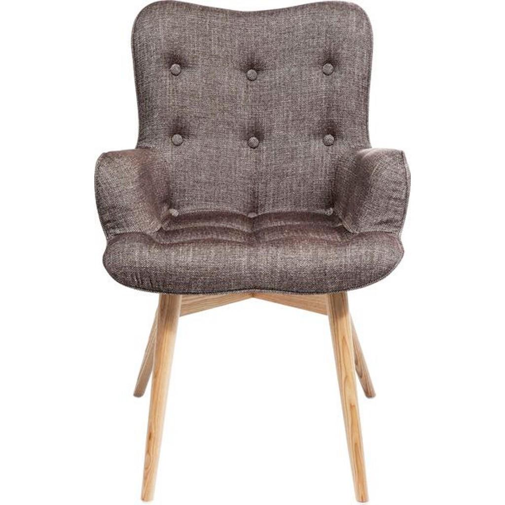Rabatt esszimmer st hle for Design armlehnstuhl