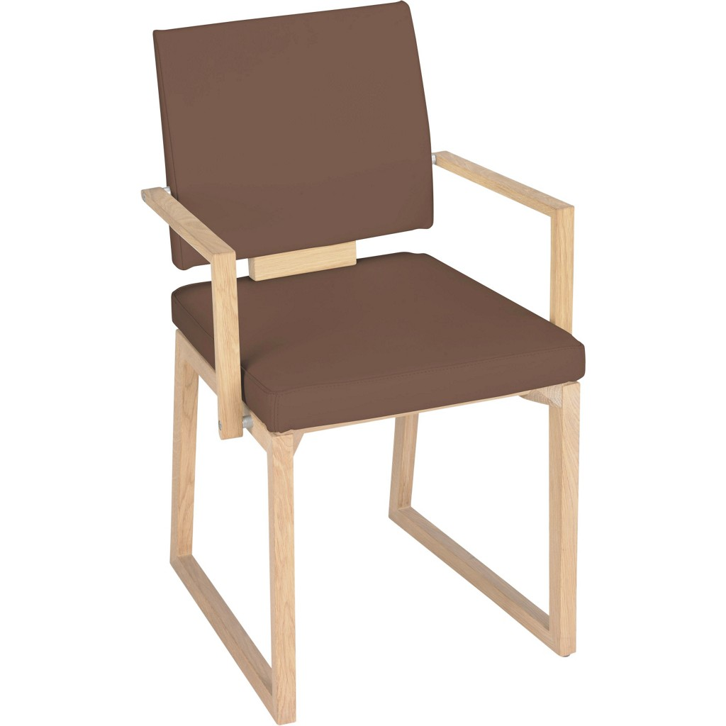 armlehnstuhl gepolstert preisvergleich die besten angebote online kaufen. Black Bedroom Furniture Sets. Home Design Ideas