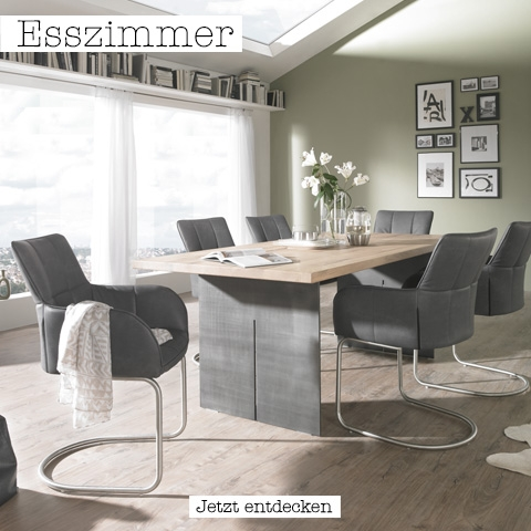 esszimmer xxlutz. Black Bedroom Furniture Sets. Home Design Ideas