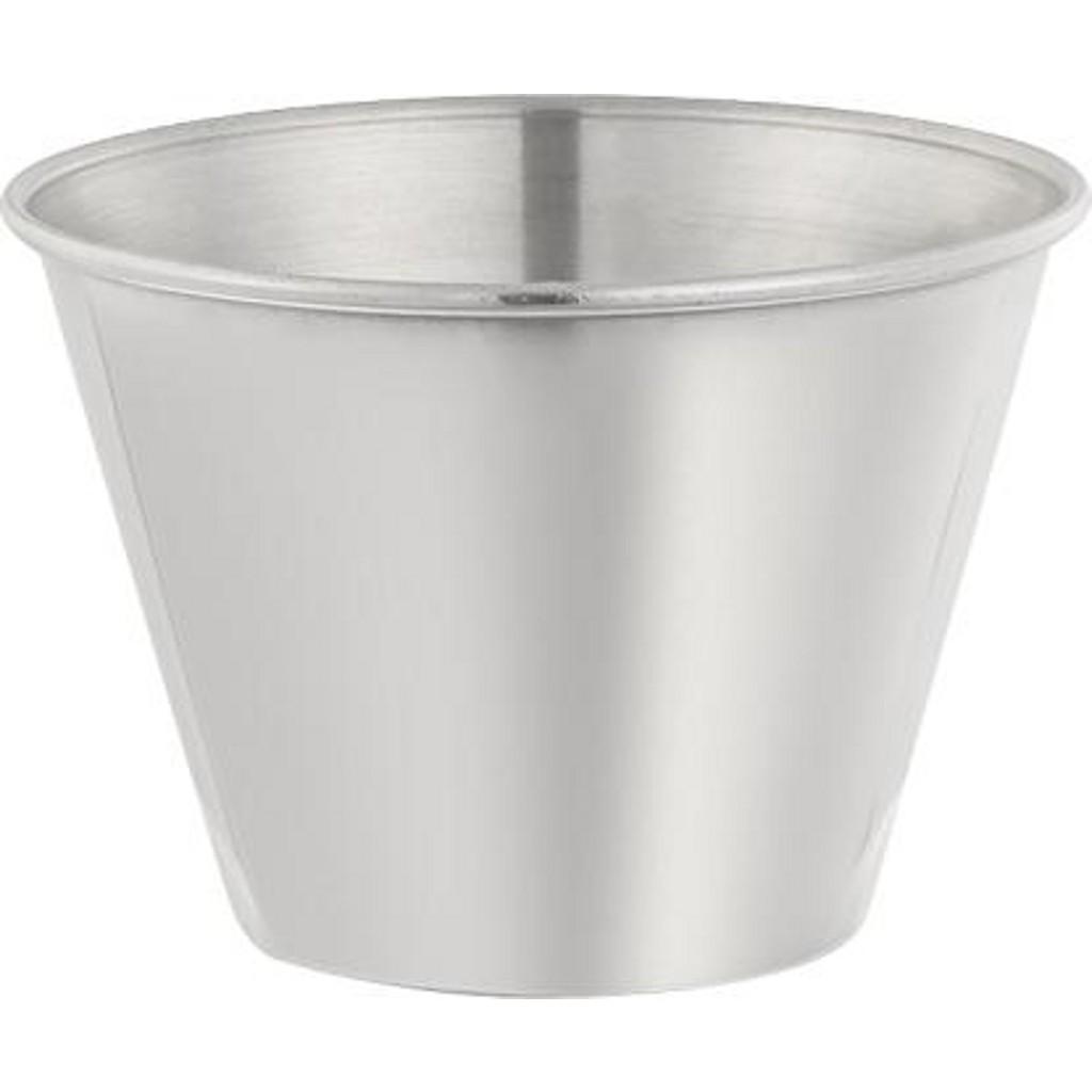Gartenmöbel,tisch Metall Preisvergleich • Die besten ...