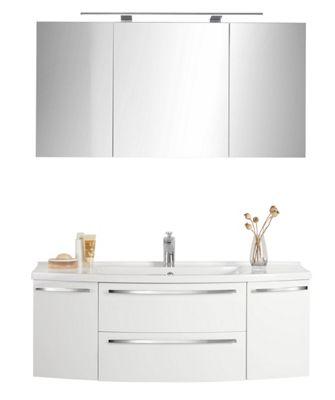Moderne Badezimmer ...