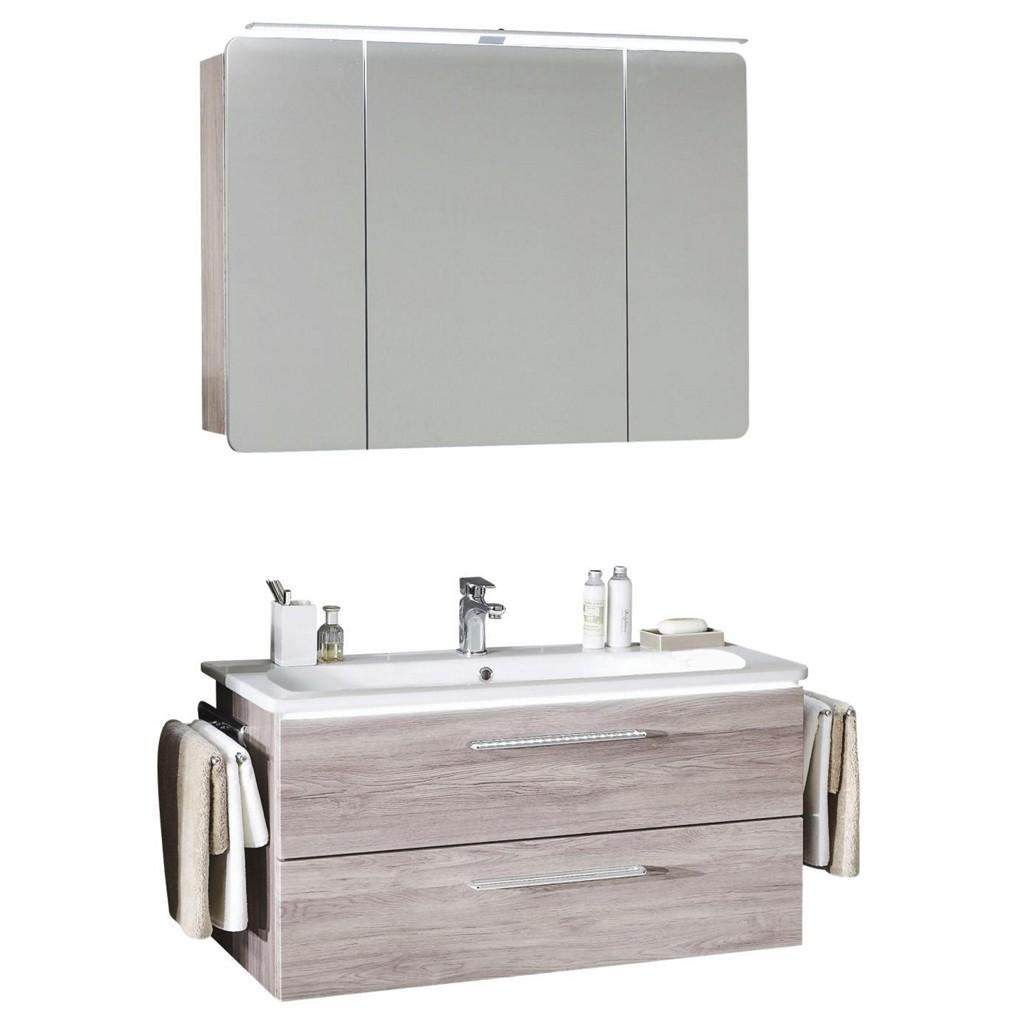 424 Best Badezimmer: Badezimmer Preisvergleich • Die Besten Angebote Online Kaufen