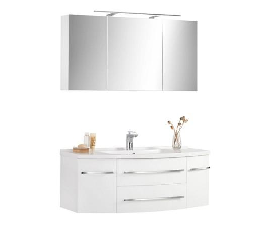 innenarchitektur ehrf rchtiges dreier steckdose badezimmer spiegelschrank bilder