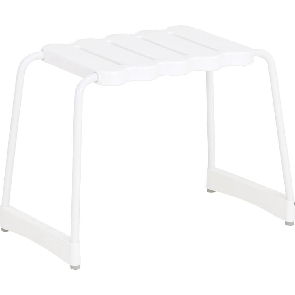 duschhocker preisvergleich die besten angebote online kaufen. Black Bedroom Furniture Sets. Home Design Ideas