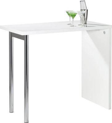 Bartische ikea bartafel ikea google zoeken with bartische for Barhocker 90 ikea