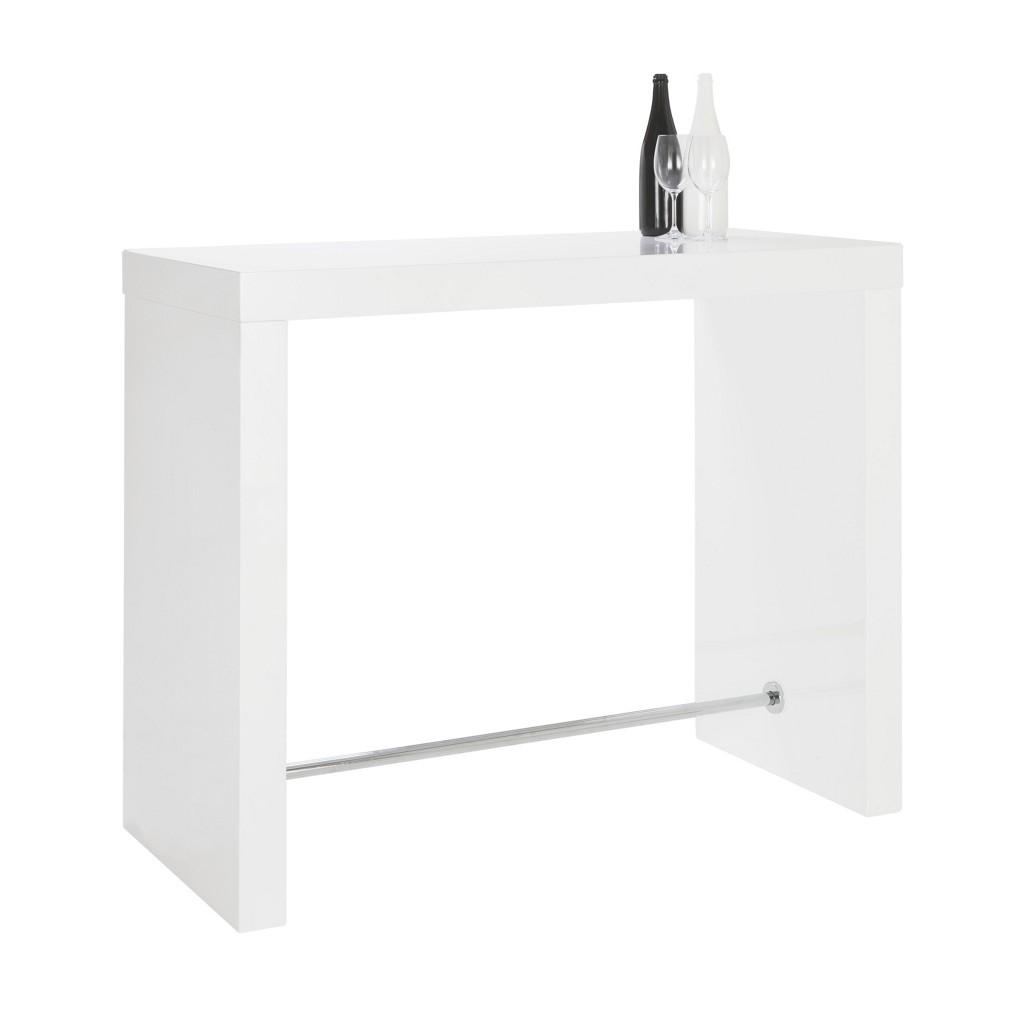 bartisch holz preisvergleich die besten angebote online kaufen. Black Bedroom Furniture Sets. Home Design Ideas