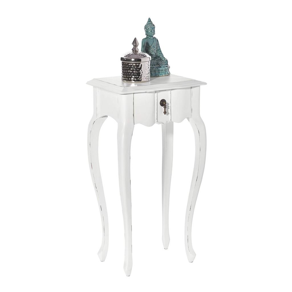rabatt wohnzimmer wohnzimmertische beistelltische. Black Bedroom Furniture Sets. Home Design Ideas