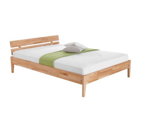 bett kernbuche massiv online kaufen xxxlshop. Black Bedroom Furniture Sets. Home Design Ideas